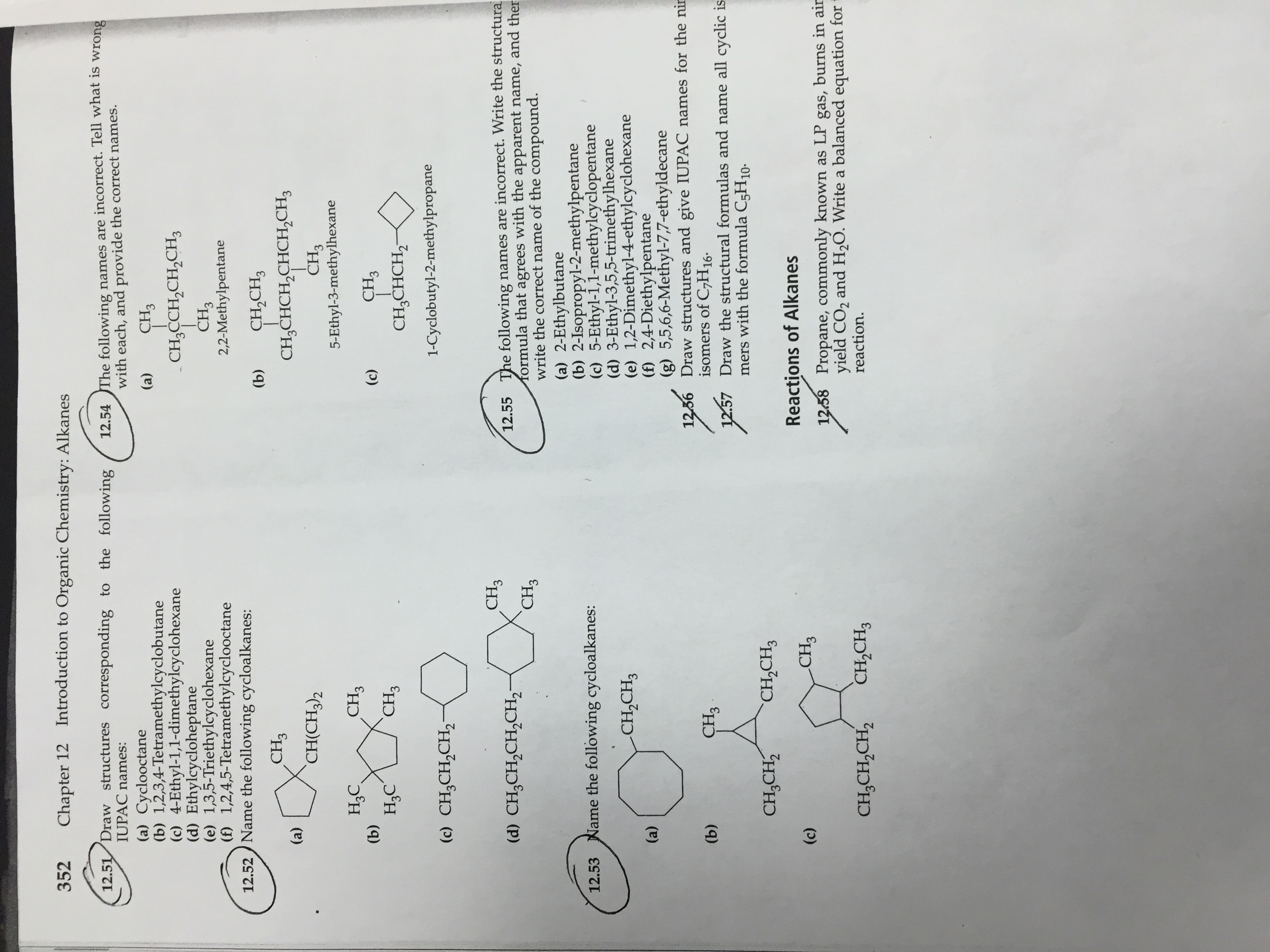 an organic chemistry project about saturated Food chemistry experiments - unit 2: lipids subject: teacher activity guide created date: 6/12/2002 3:35:18 am.